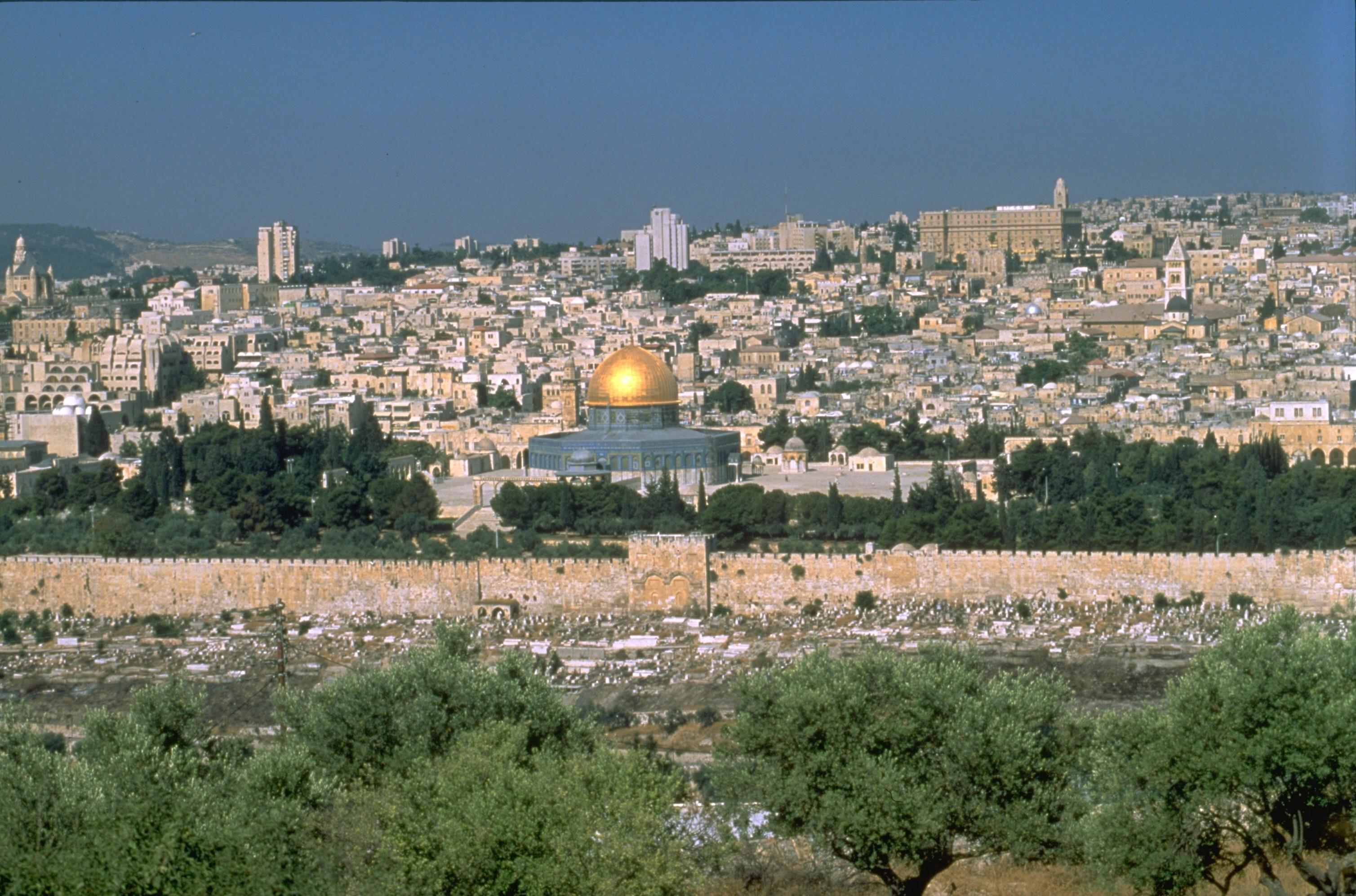 holy land israel tours hotel