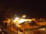 holy land israel tours hotel