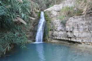 ruins israel holy land tour