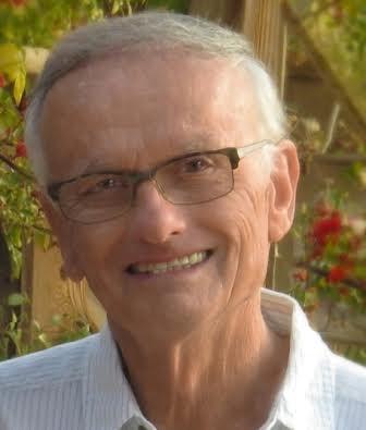 dr dewayne coxon