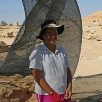 esther biblical israel tour
