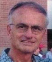 dr. dewayne coxon
