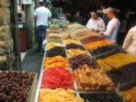 shopping in jerusalem israel tour